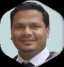 Anil-Mathew