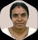 Asha-Kumari
