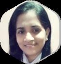 Manisha-Bhagat