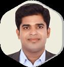 Vineeth-Jose-K